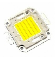 100w Power Led Günışığı