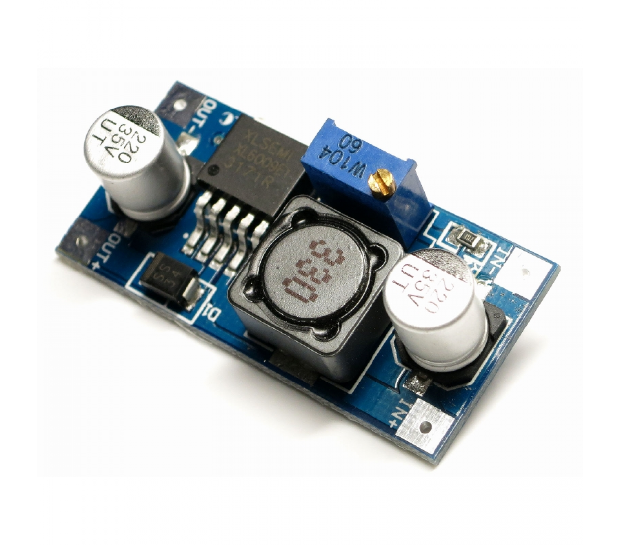 Adjustable 0 100v 50   Smps Circuit besides Circuito De Dimmer Usando Transistor Mosfet together with 12v 120v Tension En Circuit Inverseur as well Solar Induction Heater Circuit also Watch. on igbt inverter 12 volt