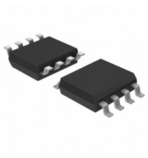 Si9910DY SMD