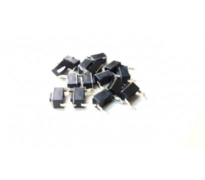 Tac Switch 5mm (Pioneer Buton)
