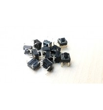 Tact Switch 4,3mm(C9 Buton)