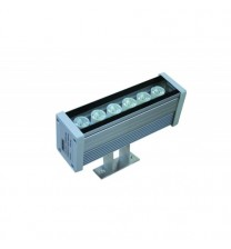 12cm 3watt Led Wallwasher