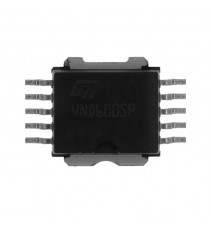 VND600SP  10PIN